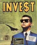 Invest per PC MS-DOS