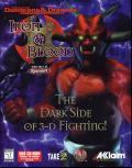 Iron & Blood per PC MS-DOS