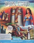 Iron Lord per PC MS-DOS