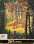 Ishar 2: Messengers of Doom per PC MS-DOS