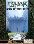 Ishar: Legend of the Fortress per PC MS-DOS