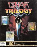 Ishar Trilogy per PC MS-DOS