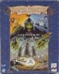 Istanbul Efsaneleri: Lale Savaşçıları per PC MS-DOS