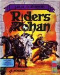 J.R.R. Tolkien's Riders of Rohan per PC MS-DOS