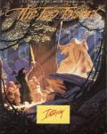 J.R.R. Tolkien's The Lord of the Rings, Vol. II: The Two Towers per PC MS-DOS