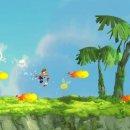 Rayman Jungle Run per Android rimandato di una settimana
