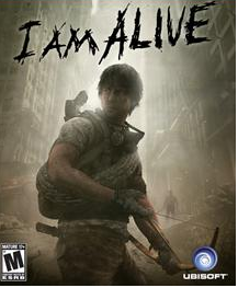 I Am Alive per PC Windows