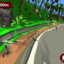 La versione iOS di Pitfall! diventa free-to-play