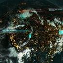 Fuse - Mission Briefing 01 Teaser Trailer