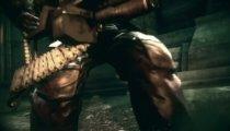 Killzone Trilogy - Trailer d'annuncio