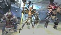 RIFT: Storm Legion - Trailer sulle caratteristiche dell'espansione