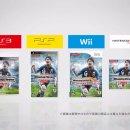 Un altro porting pigrissimo per Wii: Pro Evolution Soccer 2013 è identico al 2012
