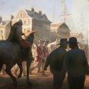 Assassin's Creed: Utopia - Dettagli e data per lo spin-off su iOS e Android