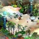 Bastion uscirà anche su PlayStation 4 e PlayStation Vita