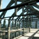 Skyrim: gli utenti PS3 ormai disperano di vedere i DLC sulla loro macchina