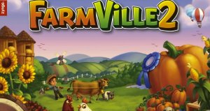 FarmVille 2 per PC Windows
