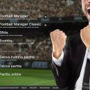 Classifiche inglesi PC, Football Manager 2013 stabile in vetta