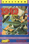 1943: The Battle of Midway per Sinclair ZX Spectrum