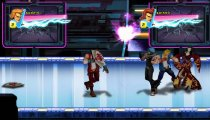 Double Dragon Neon - Un video di gameplay