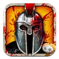 Blood & Glory: Legend per iPad