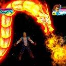 Aggiunti cinque nuovi giochi Xbox 360 alla retrocompatibilità di Xbox One
