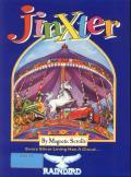 Jinxter per PC MS-DOS