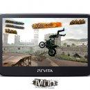 Un nuovo video di gameplay dalla versione PS Vita di MUD - FIM Motocross World Championship