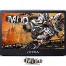 MUD: FIM Motocross World Championship - Nuove immagini della versione Vita