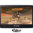 Rimandata la versione PS Vita di MUD: FIM Motocross World Championship