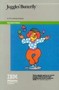 Juggles' Butterfly per PC MS-DOS