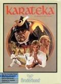 Karateka per PC MS-DOS
