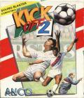 Kick Off 2 per PC MS-DOS