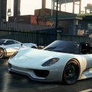 Sconti a tema Need for Speed su PlayStation Network