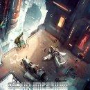 Chris Roberts torna a fare videogiochi con Cloud Imperium