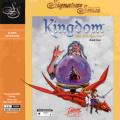 Kingdom: The Far Reaches per PC MS-DOS