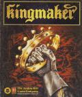 Kingmaker per PC MS-DOS