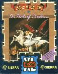 King's Quest IV: The Perils of Rosella per PC MS-DOS