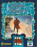 King's Quest V: Absence Makes the Heart Go Yonder per PC MS-DOS