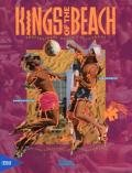 Kings of the Beach per PC MS-DOS