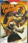 Knight Games per PC MS-DOS