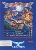 Knight Orc per PC MS-DOS