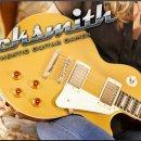 Rocksmith - Superdiretta del 10 settembre 2012