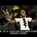 Oggi su Xbox Live Arcade: Jet Set Radio e RAW - Realms of Ancient War