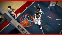 NBA 2K13 - Nuovo trailer ufficiale