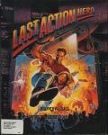 Last Action Hero per PC MS-DOS