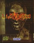 Last Rites per PC MS-DOS