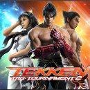 Tekken Tag Tournament 2 - Videorecensione