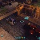 XCOM: Enemy Unknown - Multiplayer e cloud saving su iOS, differenze con la versione PC