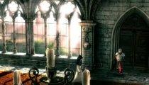 Nicolas Eymerich l'inquisitore: la Peste - Un video tratto dal gioco