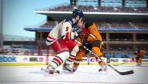 NHL 13 - Il trailer di lancio
